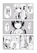 Manga Volume 02 Clock 6 031