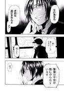 Manga Volume 02 Clock 6 003