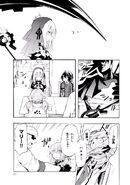Manga Volume 02 Clock 5 020