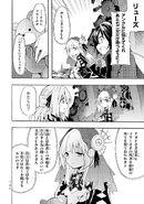 Manga Volume 07 Clock 35 019