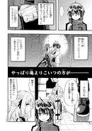 Manga Volume 07 Clock 35 021