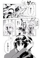 Manga Volume 02 Clock 6 007