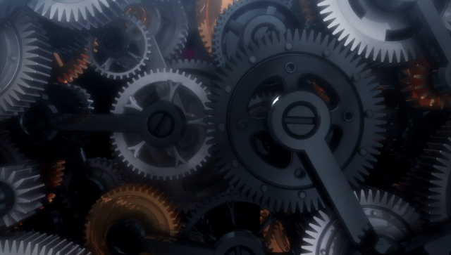 File:Gears of Fate 341.png
