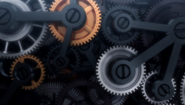 File:Gears of Fate 343.png