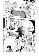 Manga Volume 02 Clock 8 021