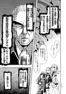 Manga Volume 07 Clock 35 010
