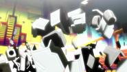 Conflict 514