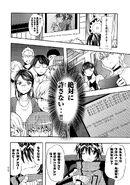Manga Volume 07 Clock 33 015