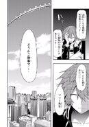 Manga Volume 06 Clock 26 017