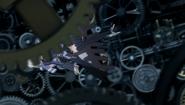 Imaginary Gear 224