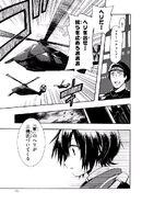 Manga Volume 02 Clock 9 022