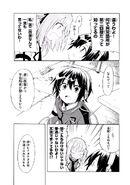 Manga Volume 02 Clock 5 034