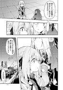 Manga Volume 07 Clock 35 020