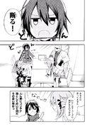 Manga Volume 02 Clock 5 004