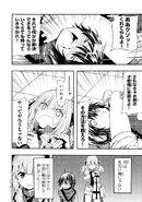Manga Volume 07 Clock 35 031