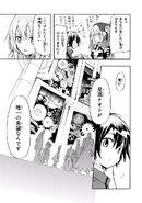 Manga Volume 02 Clock 8 006