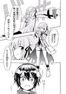 Manga Volume 02 Clock 8 022