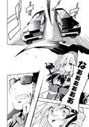 Manga Volume 02 Clock 7 005