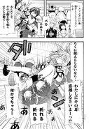 Manga Volume 07 Clock 35 030