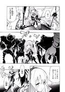 Manga Volume 02 Clock 6 012