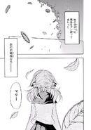 Manga Volume 03 Clock 12 034