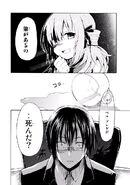 Manga Volume 02 Clock 6 023