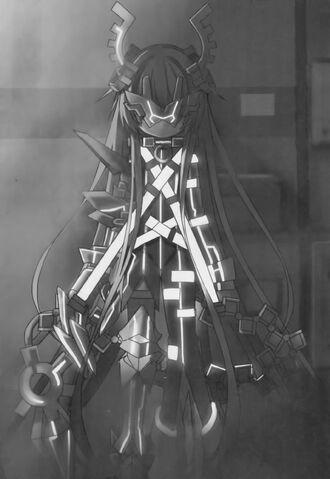 File:Light Novel Volume 2 Illustration - 06.jpg