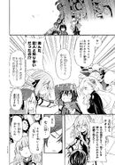 Manga Volume 07 Clock 35 013