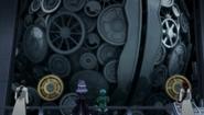 Imaginary Gear 060