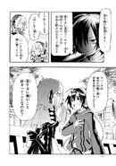 Manga Volume 02 Clock 7 033