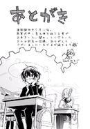 Manga Volume 02 Epilogue 001