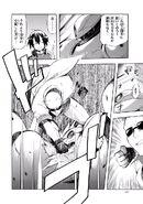 Manga Volume 02 Clock 6 019