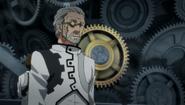 Imaginary Gear 037