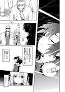 Manga Volume 02 Clock 8 010