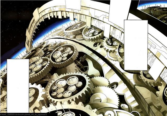 File:Clockwork Planet (Earth).png