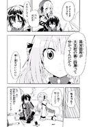 Manga Volume 02 Clock 5 033
