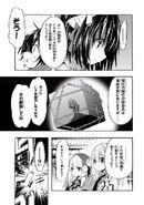 Manga Volume 05 Clock 23 022