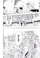Manga Volume 02 Clock 5 023