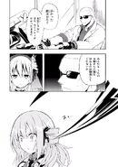 Manga Volume 02 Clock 5 019