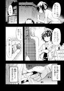 Manga Volume 07 Clock 35 005