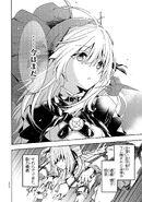 Manga Volume 07 Clock 32 017
