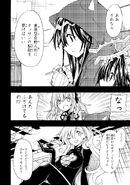 Manga Volume 07 Clock 32 003