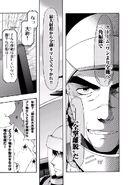 Manga Volume 05 Clock 25 008