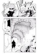 Manga Volume 02 Clock 6 014