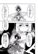 Manga Volume 05 Clock 23 016