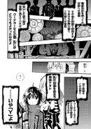 Manga Volume 07 Clock 35 011