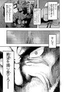 Manga Volume 07 Clock 34 032