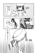 Manga Volume 07 Clock 33 030
