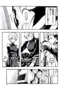 Manga Volume 03 Clock 12 010