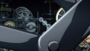 Imaginary Gear 291